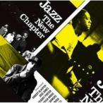 JAZZ THE NEW CHAPTER ����˥Х� CD