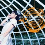 infinite synthesis 2(初回限定盤)(DVD付) / fripSide (CD)