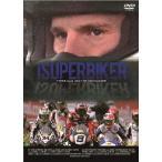アイ・スーパーバイカー DVD