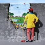 Viva The World! / ナオト・インティライミ (CD)
