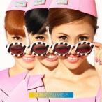 情熱のZUMBA(DVD付) MAX DVD付CD