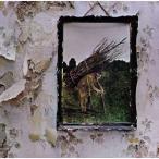 レッド・ツェッペリンIV デラックス・エディション / レッド・ツェッペリン (CD)