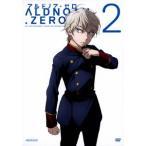 アルドノア・ゼロ 2 DVD