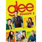 glee/グリー シーズン5 DVDコレクターズBOX マシュー・モリソン DVD
