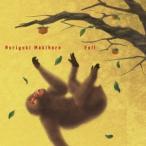 Fall / 槇原敬之 (CD)