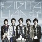 THE DIGITALIAN / 嵐 (CD)