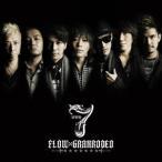 7 -seven- / FLOW×GRANRODEO (CD)