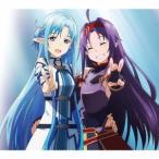 シルシ(期間生産限定アニメ盤)(DVD付) / LiSA (CD)