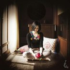 ザクロの実 植田真梨恵 CD-Single