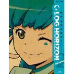 ログ・ホライズン 第2シリーズ 2 ログ・ホライズン Blu-ray