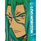 ログ・ホライズン 第2シリーズ 4 ログ・ホライズン Blu-ray