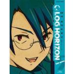 ログ・ホライズン 第2シリーズ 5 ログ・ホライズン Blu-ray