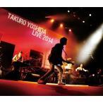 吉田拓郎 LIVE 2014  Blu-ray Disc
