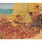 GUITARHYTHM II / 布袋寅泰 (CD)