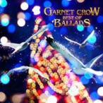 ショッピングGARNET GARNET CROW BEST OF BALLDS GARNET CROW CD