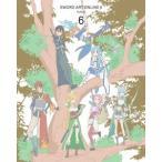 ソードアート・オンラインII 6(通常版) / ソードアート・オンライン (DVD)