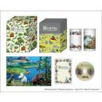 劇場版 ムーミン谷の彗星 パペットアニメーション(数量限定版) ムーミン DVD