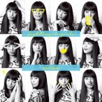 fighting-Φ-girls / miwa (CD)