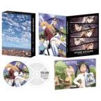 ショッピングストライクウィッチーズ ストライクウィッチーズ Operation Victory Arrow vol.2 エーゲ海の女神 ストライクウィッチーズ CD付Blu-ray