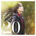 20 家入レオ CD