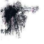 トカレフ / 大森靖子&THEピンクトカレフ (CD)