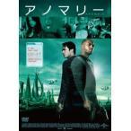 アノマリー ノエル・クラーク DVD
