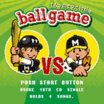 Take me out to the ball game〜あの・・一緒に観に行き.. / 遊助 (CD)