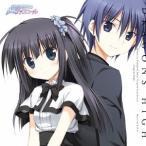 TVアニメ「銃皇無尽のファフニール」オリジナル・サウンドトラック-ドラゴンズ・ハ.. /  (CD)