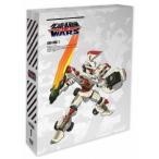 ダンボール戦機ウォーズ DVD-BOX1 ダンボール戦機 DVD