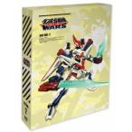 ダンボール戦機ウォーズ DVD-BOX2 ダンボール戦機 DVD