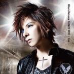 time(DVD付) Mitsuru Matsuoka EARNEST DRIVE DVD付CD