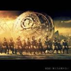 僕たちは戦わない(Type C)(通常盤)(DVD付) / AKB48 (