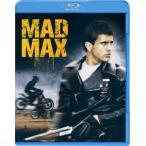 マッドマックス(スペシャル・パッケージ) メル・ギブソン Blu-ray