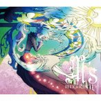 MEKAKUCITY M's 2〜メカクシティアクターズ・ヴォーカル&サウンド .. / じん (CD)