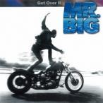 ゲット・オーヴァー・イット MR.BIG CD