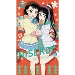 ニセコイ: 2(完全生産限定版)(Blu-ray Disc) / ニセコイ (Blu-ray)