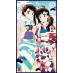 ニセコイ: 4(完全生産限定版)(Blu-ray Disc) / ニセコイ (Blu-ray)
