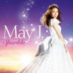 Sparkle / May J. (CD)