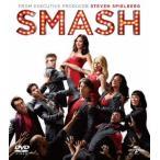 SMASH シーズン1 バリューパック キャサリン・マクフィー DVD