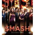 SMASH シーズン2 バリューパック キャサリン・マクフィー DVD