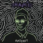 ラチェット シャミール CD
