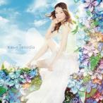 Tweedia / 安田レイ (CD)