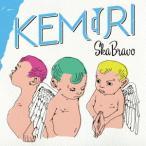 SKA BRAVO / KEMURI (CD)