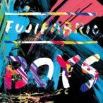 BOYS / フジファブリック (CD)