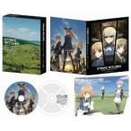 ショッピングストライクウィッチーズ ストライクウィッチーズ Operation Victory Arrow vol.3 アルンヘムの橋 限定版 ストライクウィッチーズ CD付Blu-ray