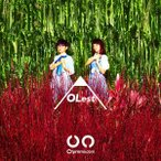 OLest / Charisma.com (CD)