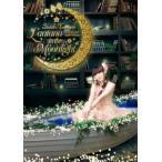 田村ゆかり LOVE LIVE*Lantana in the Moonlight* 田村ゆかり DVD