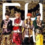 チュムチュム / NEWS (CD)