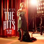 THE HITS〜No.1 SONG COVERS〜 / Ms.OOJA (CD)
