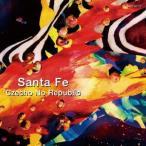 Santa Fe / Czecho No Republic (CD)